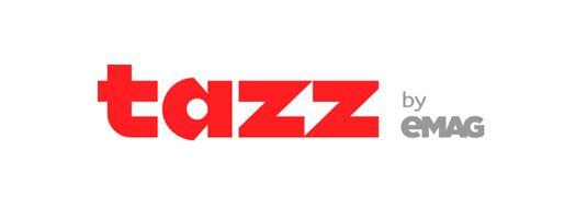 tazz-delivery.jpg